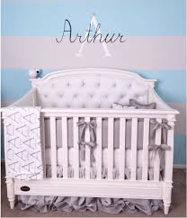 9 best custom made luxury cribs images on pinterest baby cribs