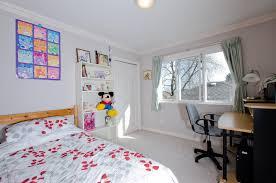 Bedroom Furniture Vancouver Bc by 7873 Heather Street Vancouver Bc U2013 Elite Home Team Realtors
