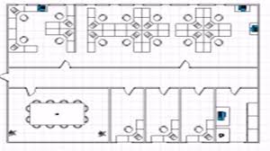 floorplan layout office floor plan templates free template excel layout design