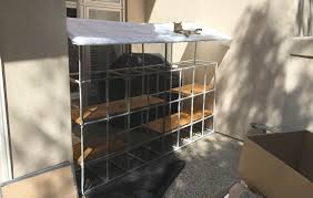 Diy Pvc Patio Furniture - cat patio ideas patio design ideas