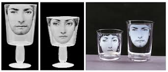 Fornasetti Vase If It U0027s Hip It U0027s Here Archives Fabulous Fun For Fornasetti