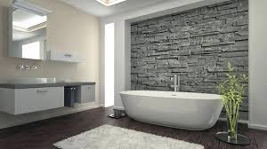 bathroom room ideas modern bathroom design ideas bathtub design