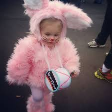 Baby Bunny Halloween Costumes 20 Energizer Bunny Costumes Ideas U2014no Signup