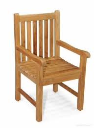 Outdoor Wood Dining Chairs Teak Dining Chairs Teak Wood Dining Chairs And Side Chairs For