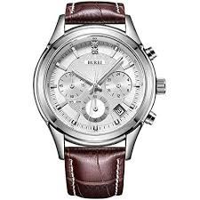 black friday watches amazon 22 best burei multi function watches images on pinterest