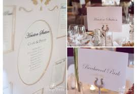 wedding invitations kilkenny mount juliet estate hotel wedding venues alternative wedding