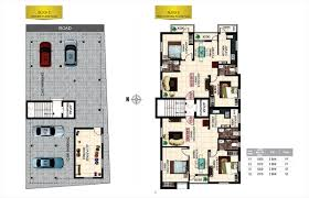 Manhattan Plaza Apartments Floor Plans by Stepsstone Flats In Selaiyur Flats In Omr 2 Bhk Flats In Omr