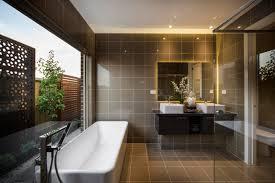riverview bathroom simonds homes interiordesign simonds