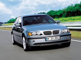 bmw 325i stanced photo collection 2004 bmw 325i wallpaper