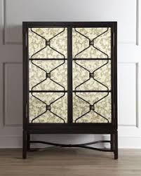 Jonathan Adler Bar Cabinet I U0027m In Love With This Dresser Jonathan Adler Toklas Dresser