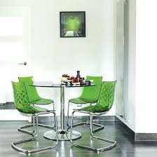 green dining room set velvet chairs with table sage and furniture