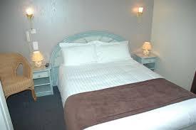 port chambre chambre vue port dès 78 chambre 3 étoiles olé chambre