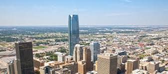 economic development economic development city of okc