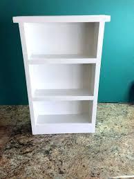13 inch wide bookcase 18 inch wide bookcase wood contemporary hercegnovi2021 me inside 13