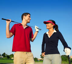P   Golf Dating har vi samlet Danmarks bedste singler med interesse for golf  Tilmeld dig gratis i dag og s  g blandt vores mange singler og find dit perfekte