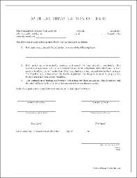 sample lease termination agreement co medina oh us the