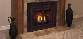 Majestic Vent Free Fireplace by Majestic Cost Effective 33