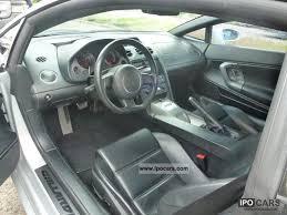 lamborghini gallardo e gear 2012 lamborghini gallardo e gear service clutch car