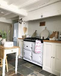 the 25 best aga stove ideas on pinterest aga oven country