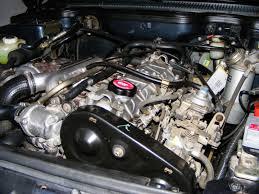 renault 25 1990 renault 25 turbo dx 2 1 126 cui diesel 63 kw 181 nm