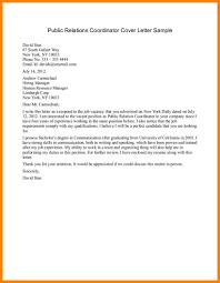 cover letter pr templates franklinfire co