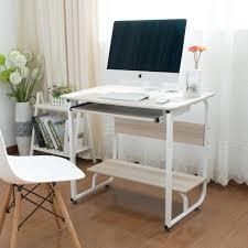 How To Assemble A Computer Desk Assemble Computer Desk Source Quality Assemble Computer Desk From