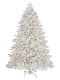 white christmas trees mount washington white christmas tree balsam hill australia