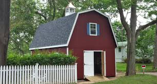 Pennsylvania Barns For Sale Two Story Storage Sheds Sheds Unlimited