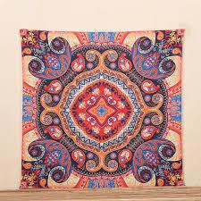 Wall Carpet by Indian Wall Carpets Carpet Vidalondon