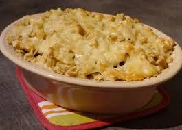 cuisiner les crozets gratin de crozets au comté et aux chignons muffins