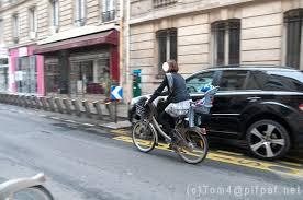 vélo avec siège bébé des vélibs avec des portes bébé velo vert le vtt tout le vtt