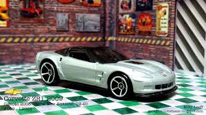 1987 corvette zr1 garagem wheels corvette zr1 2009