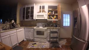 is nuvo cabinet paint nuvo cabinet paint remodel time lapse