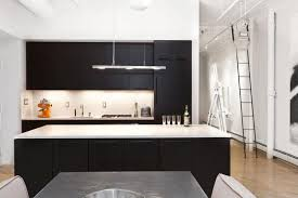 loft kitchen ideas new york loft kitchen design small new york kitchen ideas