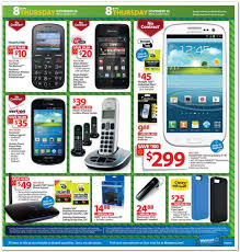 best black friday smartphone deals walmart black friday deals wtvr com