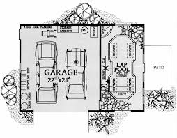 home planners inc house plans home planners inc great garages sheds outdoor architecture