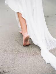 wedding backdrop calgary pearl dot real destination calgary wedding gown calgary