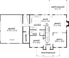 How To Read Dimensions Download House Blueprints With Dimensions Zijiapin How To Read