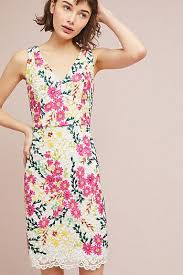 dress wedding wedding guest dresses anthropologie