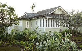 hawaiian style beach house my style pinterest beach house