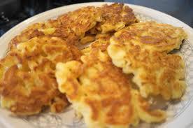 cuisiner avec rien dans le frigo recette vide frigo les croquillettes de maman la revue de sam