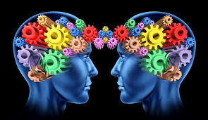 Counselling Works How Does Counselling Help Vision Psychology