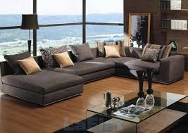 Living Room Couch by Charm Sofa Couch Sale Tags Living Room Sectionals Ideas New