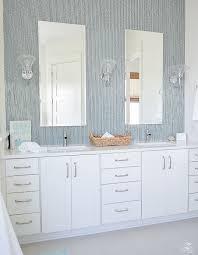 Beautiful Bathrooms Pinterest 1652 Best Beautiful Bathrooms Images On Pinterest Bathroom