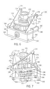 patent us6752282 swing drive assembly google patents
