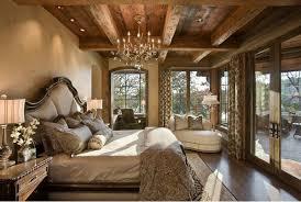 elegant bedroom ideas home act