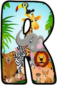 safari jeep cartoon 46 best safari 2 images on pinterest jungle party jungle