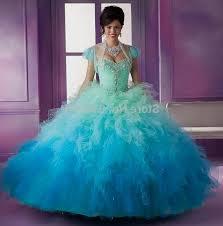 2015 quinceanera dresses turquoise quinceanera dresses 2015 naf dresses