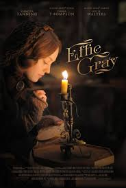 Effie Gray ()