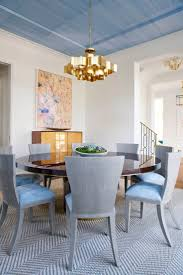 Dining Room Ceiling Designs 179 Best Dining Spaces Images On Pinterest Dining Room Dining